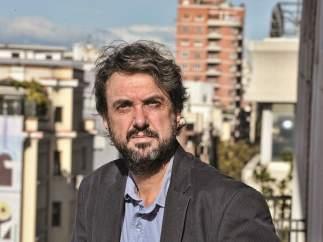 Juan Ferrari