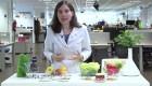 Boticaria García: ¿En qué alimentos hay más fibra?