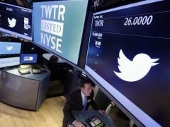 Twitter planea despedir a más de 300 trabajadores