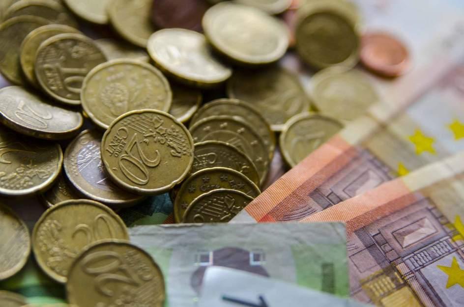 Espa a perder a m s de millones de euros si armoniza for Cuisine 10 000 euros