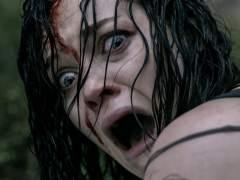 Las 33 mejores películas de terror (recientes) para ver en Halloween