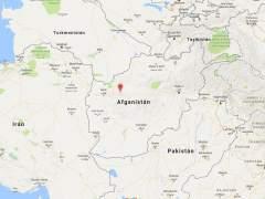 Estado Islámico ejecuta tras capturarlos a más de 30 civiles