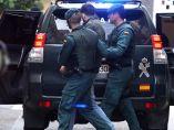 Yihadista detenido en La Rioja