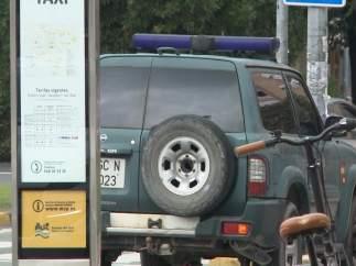 La Fiscalía cree que la agresión de Alsasua es terrorismo