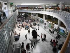 Nueva Canarias acuerda un descuento aéreo y de barco del 75 %