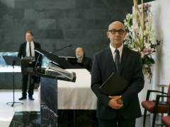 Funerales laicos