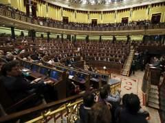 Directo | Turno de réplicas en la investidura de Mariano Rajoy
