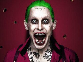 El Joker, uno de los clásicos