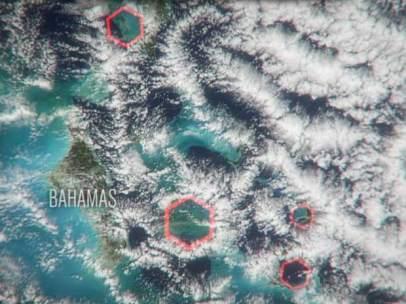 De Las Triángulo Explicación La Última Misterio Al Del Bermudas 80nvNwOm