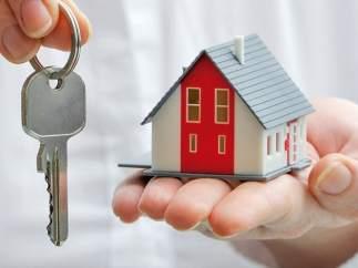 Las cinco mejores hipotecas de tipo fijo del momento