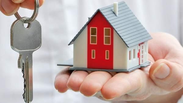 Resultado de imagem para hipoteca