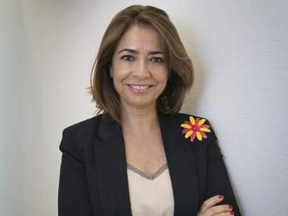 Elena González-Moñux