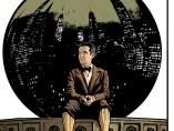 Lorca: Un poeta en Nueva York