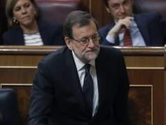 Rajoy no anunciará previsiblemente sus nuevos ministros antes del lunes