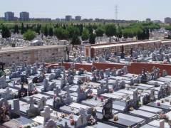 La OCU denuncia lo caro que sale morir en España