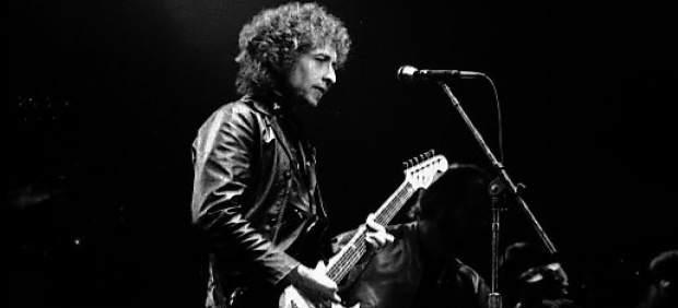 Las mejores frases de Bob Dylan en inglés para celebrar su cumpleaños