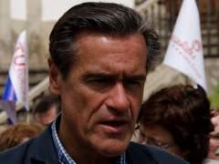 Juan Fernándo López Aguilar