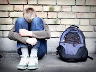 Investigan en Fuerteventura un posible acoso escolar tras el intento de suicidio de una menor