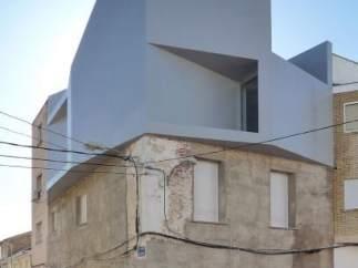 Casa Lude