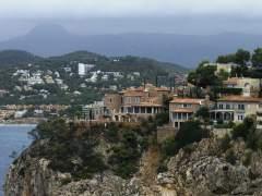 """¿Amenaza de """"burbuja inmobiliaria"""" en la costa?"""