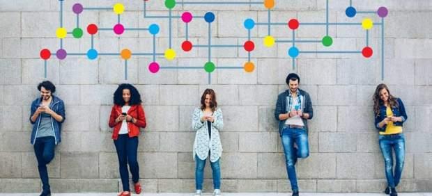 Ventajas del networking para mejorar tu carrera profesional
