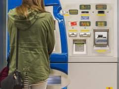 Metro suprimirá todas las taquillas desde este sábado