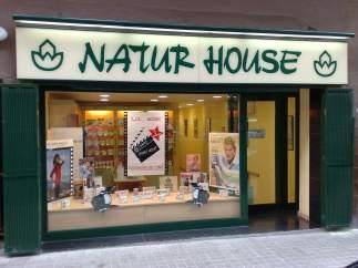 Naturhouse traslada su sede de Barcelona a Madrid