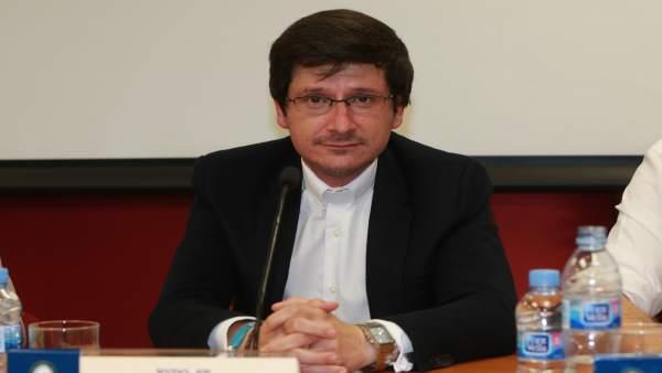 Javier Belda