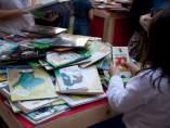 Món Llibre, Libros Infantiles, Niños, Lectura, Editorial, Sant Jordi