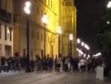 Ultras Zagreb