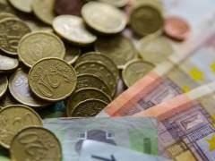 Cataluña y Castilla-La Mancha mejoran de cara a cumplir el objetivo del déficit