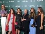 Premios Activia