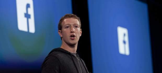 Bruselas da un ultimátum a Facebook: tres meses para adaptarse a las reglas de consumo de la UE