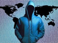 Un hacker adolescente gana 300.000 libras con un malware