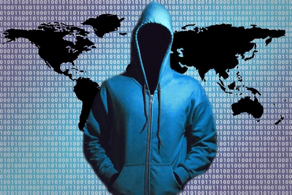 El ciberataque evoluciona: estas serán las 12 grandes amenazas en internet en 2017