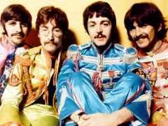 El hombre que sabía que Paul McCartney no se quedaría calvo