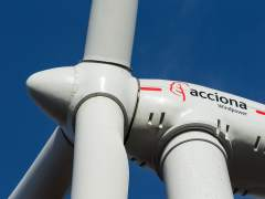 Acciona lanza una aceleradora de 'startups'