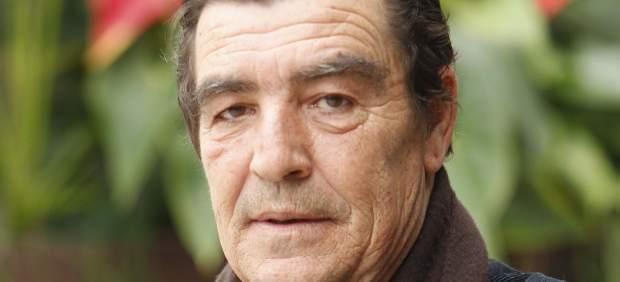El juez de menores de Granada Emilio Calatayud