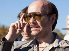 Comedy Central dedicará el domingo a Torrente
