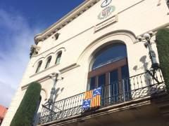 Los cargos electos de la CUP estarán en los ayuntamientos el 6 de diciembre