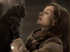 Las rivales de 'Julieta' en la pugna por el Oscar a la mejor película extranjera
