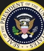 Presidente de los EE UU
