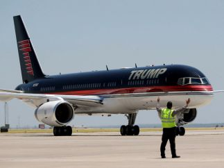 Avión 757-200
