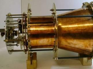 Motor Emdrive