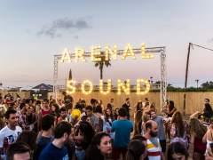 Llegan los Tuents, la moneda de los festivales de música