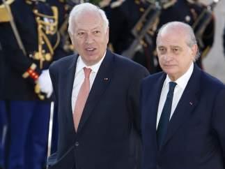 Díaz y Margallo