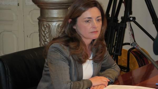 Ana Rosa Migoya