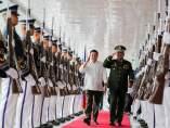 Facebook Rody Duterte