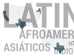 Elecciones en EE UU: el valos de las minorias