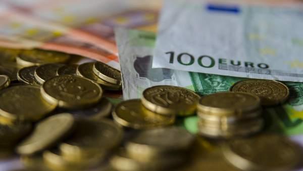 El Govern cobra a la Generalitat la multa de 18,9 milions d'Europa per la manipulació del dèficit